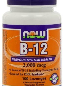 Now-Foods-B-12-2000mcg-100-Count-0