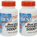 Doctors-Best-Vitamin-D3-5000-iu-Soft-gels-360-Count-0