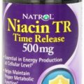 Natrol-Niacin-Time-Release-500mg-Tablets-100-Count-0