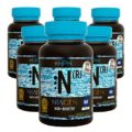 Niagen-Nr-NAD-Booster-Nicotinamide-Riboside-by-HPN-250-mg-60-capsules-6-Pack-0