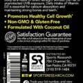 Sports-Research-Vitamin-D3-with-Cold-Pressed-Organic-Coconut-Oil-2000iu-360-Soft-Gels-0-2