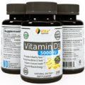Vita-Optimum-Vitamin-D3-5000-IU-0-1