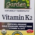 Natures-Plus-Source-of-Life-Garden-Vitamin-K2-60-Vegetarian-Capsules-0